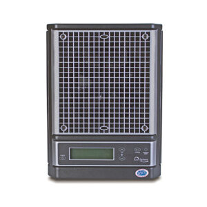 ecosphere air cleaner